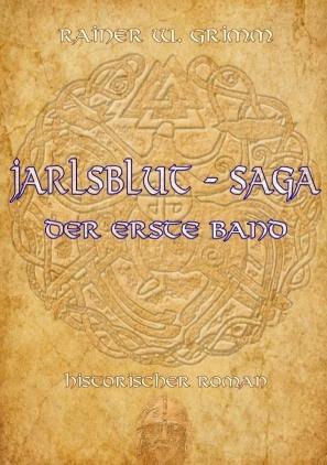 Jarlsblut-Saga
