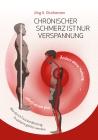 Vergrößerte Darstellung Cover: Chronischer Schmerz ist nur Verspannung. Externe Website (neues Fenster)