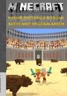 Minecraft: Unter der Herrschaft Roms - Aufstand in Germanien