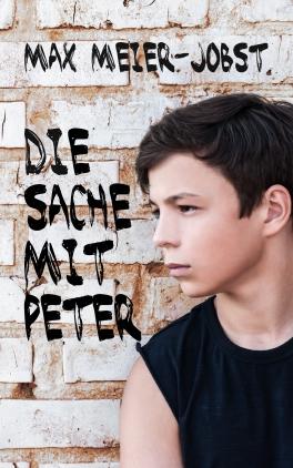 ¬Die¬ Sache mit Peter