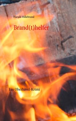 Brand Konto Löschen