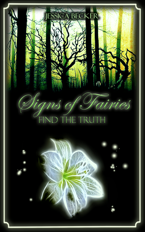 Signs of fairies - Find the truth