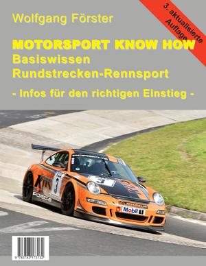 Motorsport Know How