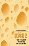 Vergrößerte Darstellung Cover: Käse. Externe Website (neues Fenster)