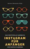 Instagram für Anfänger