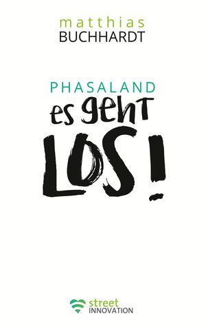 Phasaland