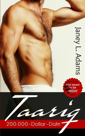 Taariq