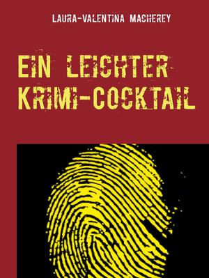 Ein leichter Krimi-Cocktail