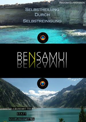 Bensamui