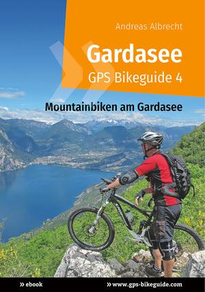 Gardasee - GPS Bikeguide 4
