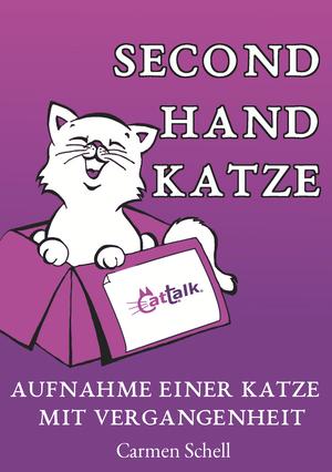 Second Hand Katze