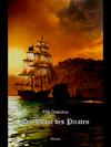 ¬Die¬ Braut des Piraten