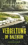 Vergeltung im Baltikum