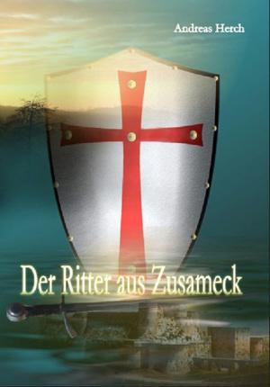 ¬Der¬ Ritter aus Zusameck