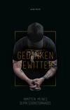 Vergrößerte Darstellung Cover: Gedankengewitter. Externe Website (neues Fenster)