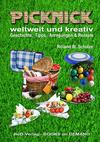 Picknick - weltweit und kreativ
