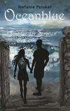 Vergrößerte Darstellung Cover: Tochter der Sirenen. Externe Website (neues Fenster)