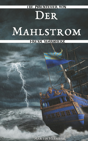 ¬Der¬ Mahlstrom