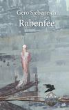 Rabenfee