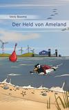 ¬Der¬ Held von Ameland