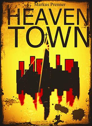 Heaven Town