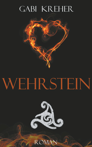 Wehrstein