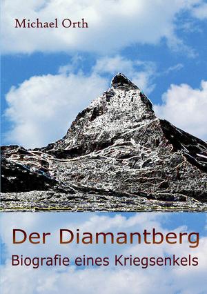 ¬Der¬ Diamantberg