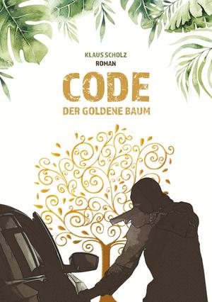 Code - der goldene Baum