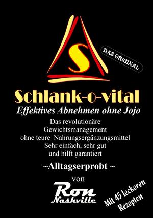 Schlank-o-vital