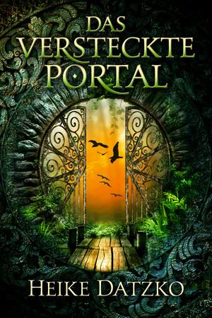 ¬Das¬ versteckte Portal