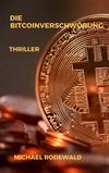 ¬Die¬ Bitcoinverschwörung