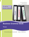 Business grammar book