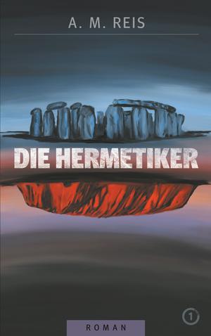 ¬Die¬ Hermetiker