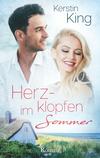 Vergrößerte Darstellung Cover: Herzklopfen im Sommer. Externe Website (neues Fenster)
