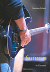 Vergrößerte Darstellung Cover: In concert. Externe Website (neues Fenster)