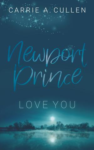 Newport prince