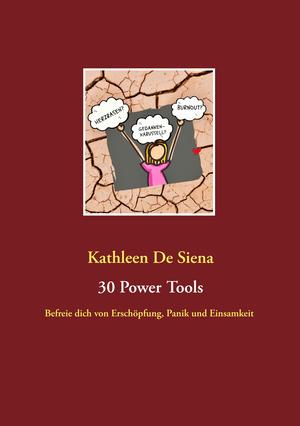 30 power tools