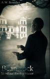 Mord auf Parsley Manor