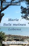 Marie - Salz meines Lebens