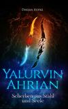 Yalurvin Ahrian