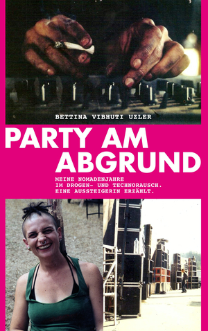 Party am Abgrund