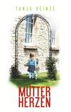 Vergrößerte Darstellung Cover: Mütterherzen. Externe Website (neues Fenster)