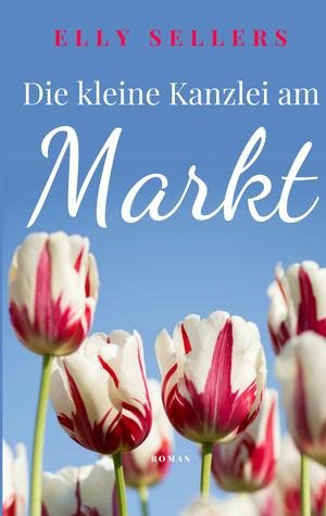 ¬Die¬ kleine Kanzlei am Markt