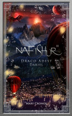 Draco Adest