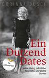 ¬Ein¬ Dutzend Dates
