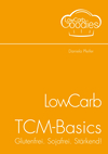 LowCarb-TCM-Basics