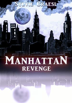 Manhattan revenge