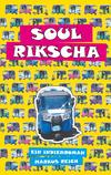 Soul Rikscha