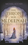 ¬Der¬ Thron von Medeenah