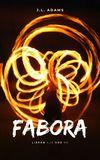 Fabora